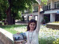 Нора Рашева стана шампионка на държавното първенство по класически шахмат в Добрич