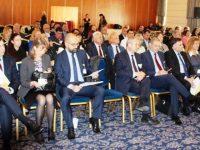 Плевен сред областите с възможност за безвъзмездна европейска помощ за ВиК проекти