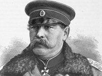Улица в Гривица ще носи името на генерал Тотлебен