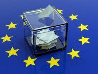 Днес в България се провеждат избори за депутати в Европейския парламент