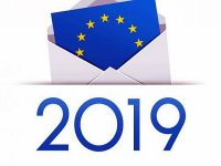 6,3% е избирателната активност в област Плевен към 10 часа