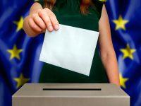 242610 са избирателите за днешните евроизбори на територията на област Плевен