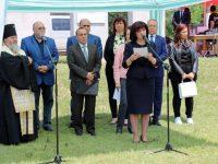 """Цвета Караянчева: Лагерът """"Белене"""" е пустош на разбитите съдби, на смазаните животи, на потъпканите таланти"""