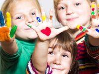 Община Червен бряг организира занимания по интереси за деца през лятната ваканция