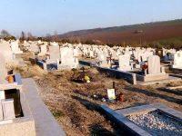 """Допълнителни автобуси ще се движат на Черешова задушница до гробищен парк """"Чаира"""""""