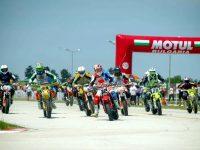 Адреналин на макс събира феновете на мотоциклетизма този уикенд край Долна Митрополия