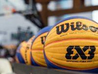 3х3 баскетболен турнир ще се проведе в Плевен