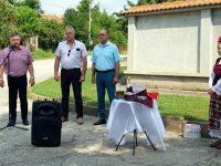 Започва ремонтът на шест улици в община Гулянци