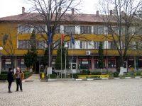 Предоставят безвъзмездно общински имоти на РЗИ – Плевен за управление и на читалището в Гривица за ползване