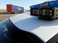 От днес до 18 август ще има засилени проверки по пътищата на страната