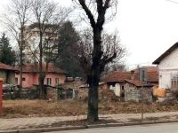 Продължава извеждането на некоректни наематели от общински жилища в Плевен