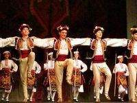 """Фолклорен ансамбъл """"Мизия"""" ще зарадва плевенчани с концерт"""