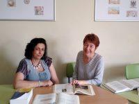 Езикова гимназия – Плевен ще участва в нов международен проект