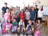 Община Гулянци се включи в инициативите по повод Деня на река Дунав