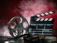 Лятна кинопанорама започва от днес в Плевен /програма/
