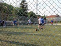 Благотворителен футболен турнир ще се проведе днес в Кнежа