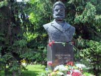 С паметен ритуал днес в Плевен отбелязваме Деня на Ботев и на загиналите за свободата на България