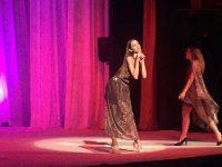 """70-ти спектакъл """"Парад на модата"""" ще се проведе тази вечер в Плевен"""