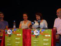 """Фестивалът """"Шарено петле"""" за втора година ще направи по-шарен културния живот на Плевен"""