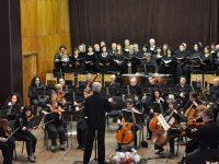 Плевенска филхармония внесе годишен финансов отчет в Общинския съвет за предоставените общински средства