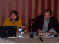 В Плевен разясниха възможностите на уеб платформата за достъп до обществена информация