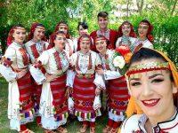 """Талантите на СУ """"Св. Св. Кирил и Методий"""" – Пордим с отлично представяне на национално състезание по хореография"""