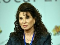 Зам.-министърът на социалната политика Султанка Петрова днес ще посети Плевен