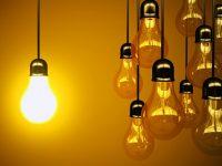 В Плевен, селата Бохот, Гривица, Ралево, Ласкар и Николаево днес ще спират тока