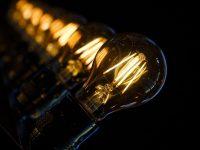 На места в Плевен и село Мечка днес ще спират тока