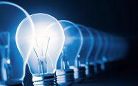 На места в Плевен, селата Николаево и Пелишат днес ще спират тока