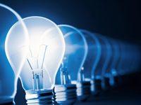Вижте къде ще спират тока в община Плевен от 21 до 25 октомври!