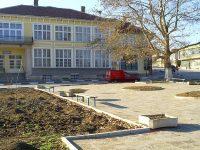 Юнското заседание на Общински съвет – Пордим ще се проведе в село Згалево
