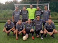 Плевенски полицаи ще участват в Националния турнир по мини футбол за служители в системата на МВР
