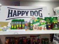 """Ветеринарна клиника """"ИДА-ВЕТ"""" – Плевен обявява юли за месец на денталната профилактика"""