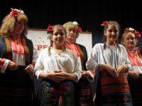 """Музикално събитие под мотото """"Европейски ценности"""" се проведе в читалището в Брестовец"""