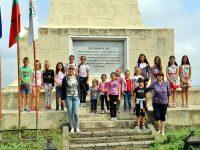В Никопол отбелязаха 142 години от освобождението на града