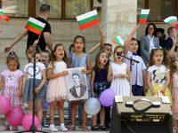 Град Левски празнува в деня на 182-годишнината от рождението на Апостола (галерия)