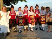 Ученици от Общоградско средношколско общежитие – Плевен с първи места на международен фестивал