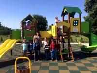Лятно училище за бъдещи първокласници организират в Кнежа