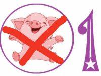 Африканската чума по свинете наложи промени в регламента на Фестивала на банатските вкусотии в Асеново