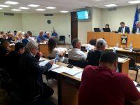 Общинският съвет в Плевен ще обсъди 35 точки на редовната си сесия