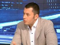 Депутатът Стефан Бурджев: Заради чумата по свинете секторът е изправен пред реална опасност да умре