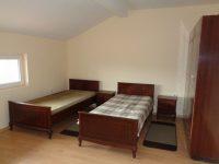 НАП – Плевен продава апартамент