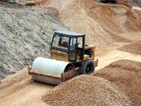 Инвестират близо 200 000 лева в добив на пясък и чакъл край Славовица