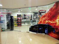 Всичко за по-добрата визия на вашия автомобил – в ToniAuto Tuning в Панорама мол Плевен