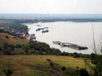 От днес е в ход третирането против комари по поречието на Дунав с авиотехника