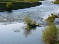 12-годишно момче се удави в река Вит край Гулянци