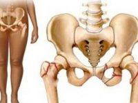 Плевенски ортопеди: Тазовите счупвания са много опасни