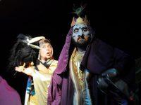"""Три спектакъла са част от програмата на фестивала """"Шарено петле"""" днес в Плевен"""