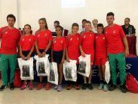Роси Денчева и Йоана Константинова ще участват в престижен турнир в Италия
